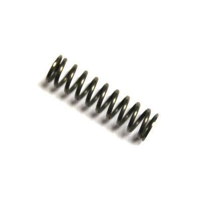 Muelle aguja duro CZ75/85 Nº55