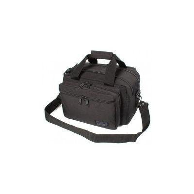 MP15 Sportster Blackhawk Bag