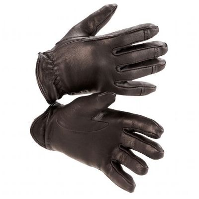 Guantes anticorte 5.11 M