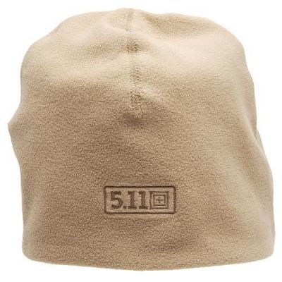 5.11 fleece hat