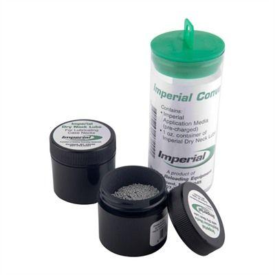 Kit lubricate ante case s Redding