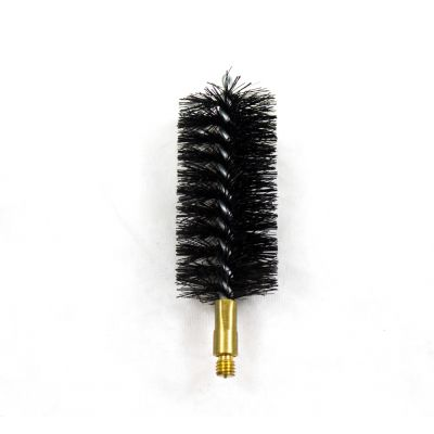 Brush 12 hair Nimar
