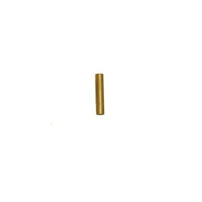 ramrod Nimar adapter (Discontinued)