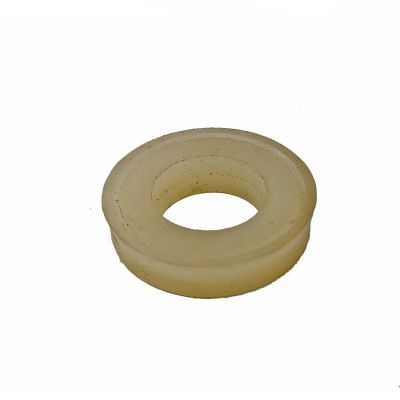 Joint small ueña rubber AT44 Hatsan
