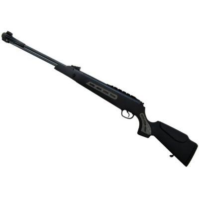 Air rifle 5.5 Hatsan Dominator 200S