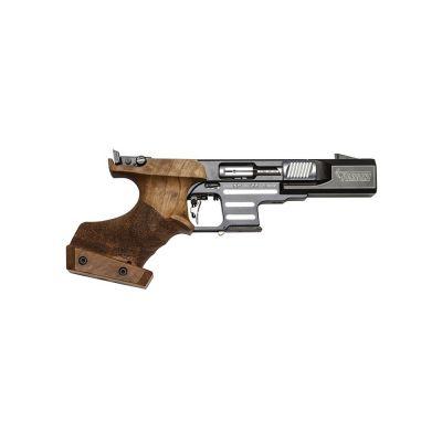 22 Pardini Standard SP pistol