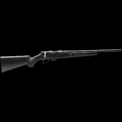 Rifle 22 T1X MTR Tikka (51cm)
