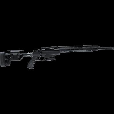 308 Win Tikka T3x Tac A1 Rifle