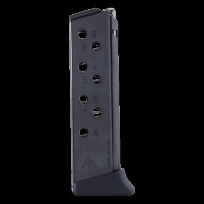 Cargador 32 Walther PP Mec-Gar
