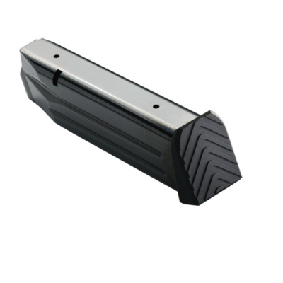 Cargador 9 SAS 120mm Bul (19)