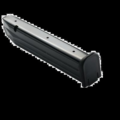Cargador 9/38 Sup SAS 170mm Bul (28)