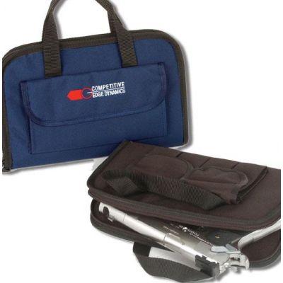 CED 1500 small pistol bag