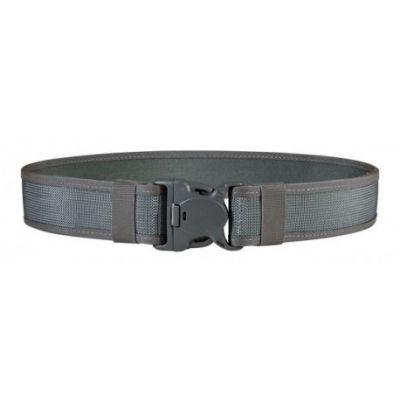 Cinturon exterior Safariland-Bianchi M