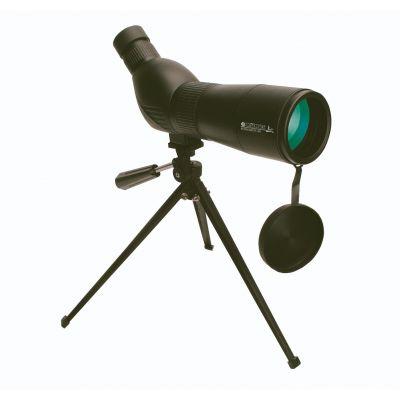 Optic sight 15-45X60 w / Konus tripod