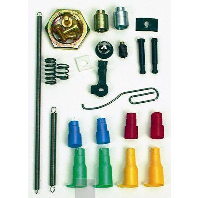 Spare parts kit RL 550
