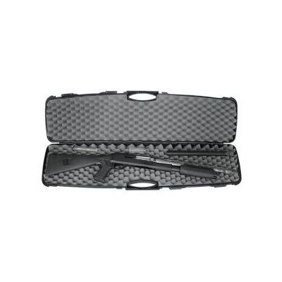 air rifle 103x24x10 interior suitcase