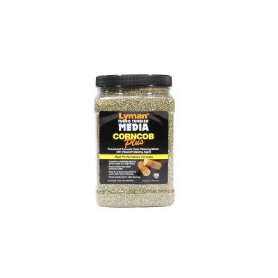 Corn granules 6lb Lyman