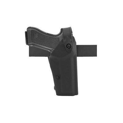 6280 Safariland Glock 17 Left-Handed Holster