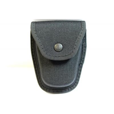 Holster handcuff s closed cordura surface