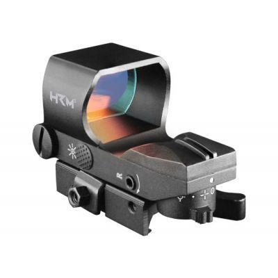 Optic sight holographic 1x5 MHR2 Shilba
