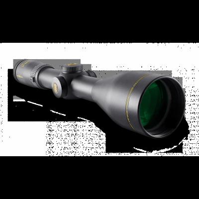 Optic sight 2,5-15x50 Gold Medal B4A IR Shilba