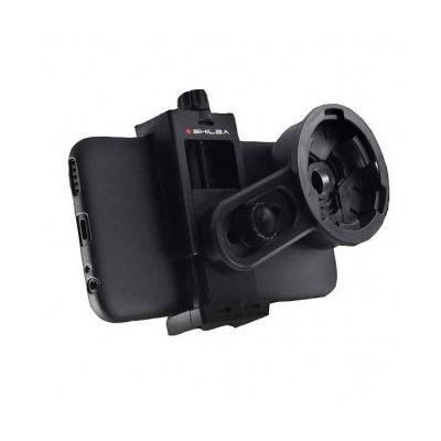 Shilba mobile adapter for optic sight