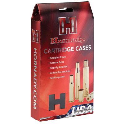 Case 280 Rem / 7mm Rem Express Hornady