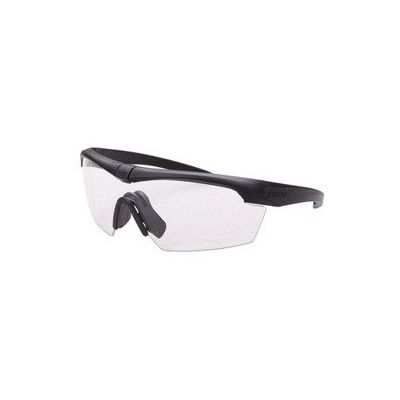 Crosshair one ESS glasses clear lens