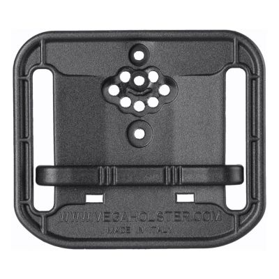 Adaptador pala cinturon para funda MDS 8