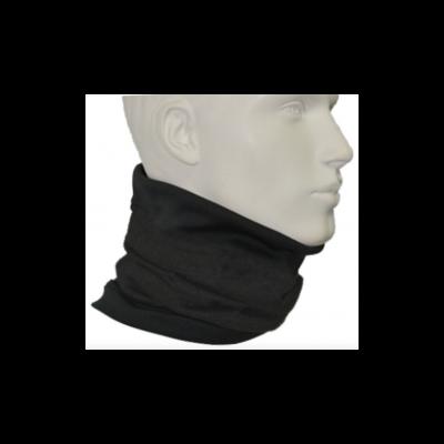 Neck warmer cut resistant MTP