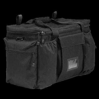 MTP Police Bag (47x20x30)