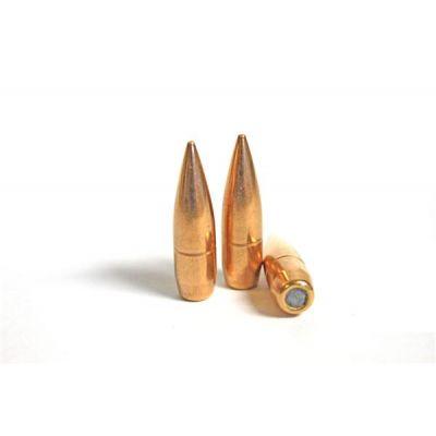 Bullet 30 150gr FMJ Prvi