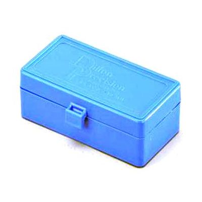 45 ACP ammunition box (50u)