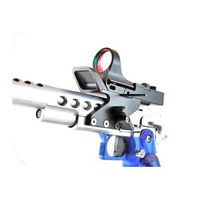 STI C-More 3-in-1 mount