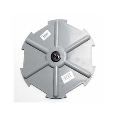 case feeder large Rifle plate