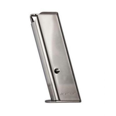 Magazine 380 Walther PPK / S without stand (7) Mec-Gar