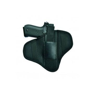 "Holster cordura surface Revolver 2-4 ""Parabellum"