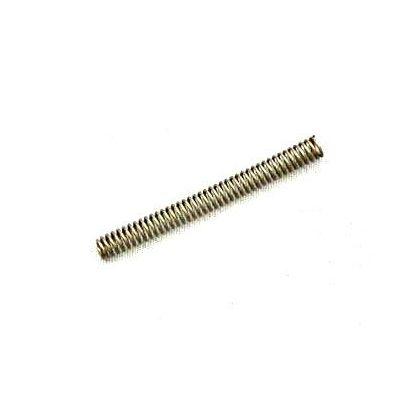 Spring firing pin Infinity