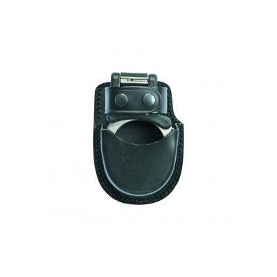 Holster handcuff leather Parabellum