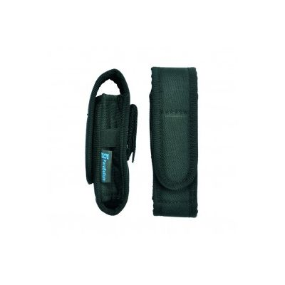 Holster flashlight cordura surface universal