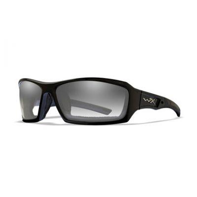 Adjustable Wiley X Echo Glasses