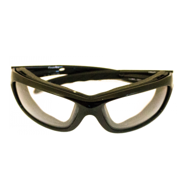 Adjustable Wiley X Gravity Glasses
