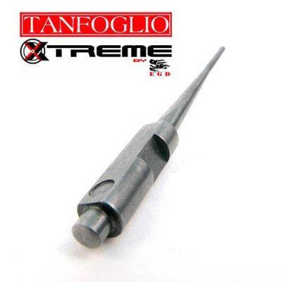 Aguja Stock/ Limited Xtreme Tanfoglio