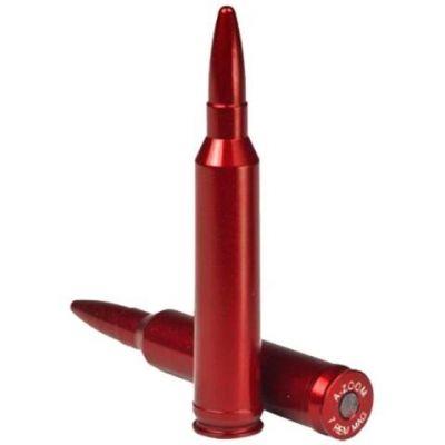 Aliviapercutor 7mm Rem Mag A-Zoom