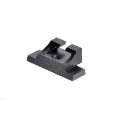 Alza fija Glock JB Sight
