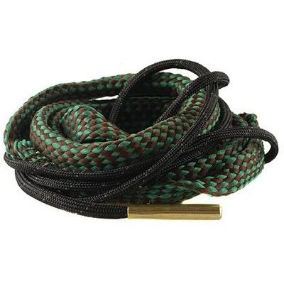 Boresnake 22 air rifle Hoppe's
