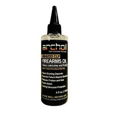 Aceite CLP 100ml ARCHOIL