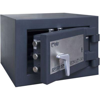 Gun safe Athenas AC 3030 11L BTV