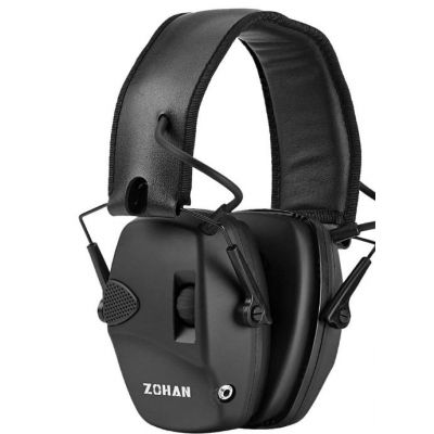 Electronic ear Ear protection PROHEAR ZOHAN