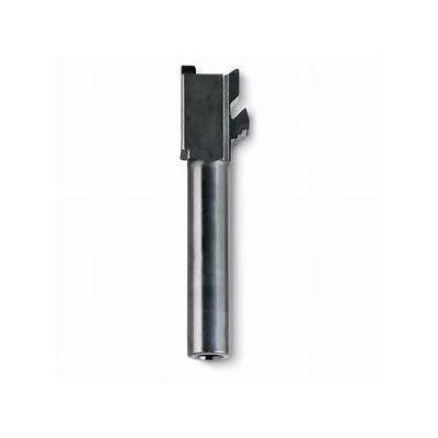 Barrel 357 Sig Glock 32